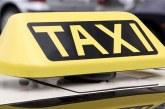 Общината в Сандански размаха голямата секира и отряза мераците на таксиджиите