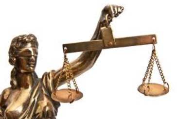 Условна присъда и година без книжка за 44-г., заловен зад волана с 0,63 промила