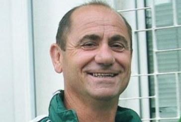 """Треньорът на """"Марек"""" Цв. Видински призна за скандал в съблекалнята, от """"Вихрен""""се усъмниха във феърплея"""