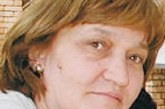 Д-р Людмила Гайдарска осъдена за борч към благоевградската поликлиника