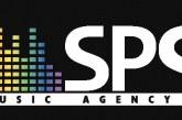 SPS MUSIC AGENCY гарантира перфектно музикално решение за вашите партита и абитуриентски балове