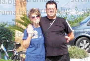 Семейството на хирурга д-р Копанаров се увеличи с малката сладурана Елина