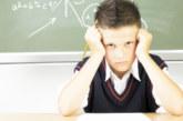 Тормозът в училище води до здравословни проблеми в бъдеще