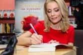 Топ синоптичка се нахвърли върху Венета Райкова: Издала я в книгата, че спи с шефовете си в телевизията!