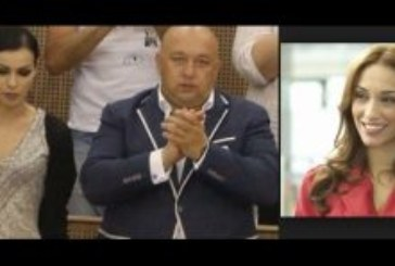 Виктория Петрова не е на себе си: Започна да следи Красен Кралев заради Мария Илиева!