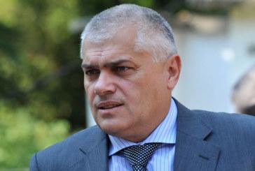 Вътрешният министър с първи думи след срещата при Борисов! Правителството прави спешни реформи за месец