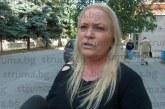 Майката на Отвертката избухна в съда!