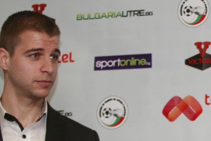 Най-младият депутат Стефан Апостолов поведе по богатство пред колегите си от Пиринско с 5 имота и 420 хил. лв. кеш