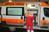 ПОТРЕСАВАЩА ГЛЕДКА! Момиче бе намерено мъртво, с разбита глава, в асансьор