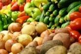 Супер новини за българите! Храните поевтиняха! Ето с колко падна цената на салатата