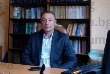 След година и половина жалби и избори адвокатите в Кюстендил с легитимен шеф – Р. Антимов, мандатът му изтича след 6 месеца