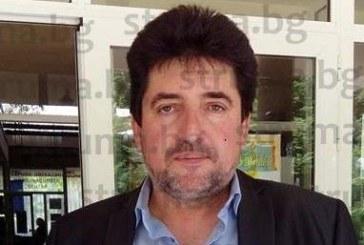 Собственик на цех за ковано желязо е новият лидер на БСП – Кюстендил