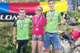 """Петричани с 3 медала от """"Pirin Run 2017"""""""