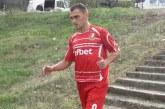 """Опитен нападател си тръгна обиден от """"Беласица"""", стяга се за гурбет в Англия"""