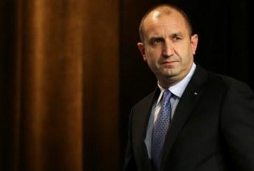 Призоваха президента Румен Радев по делото срещу Николай Ненчев
