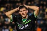 """Футболист от Фъргово подписа с """"Берое"""", мечтае за националния тим"""