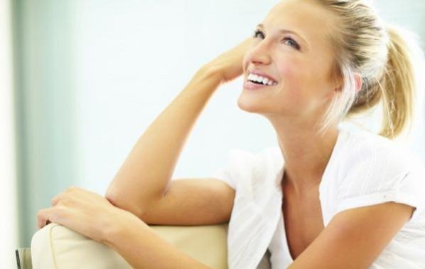 Да си говориш сам е полезно за твоето здраве