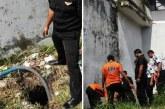 Българин избяга от затвор на остров Бали