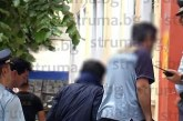 СЪДЪТ В ГЪРЦИЯ НЕ ПРОЩАВА! На 50 г. затвор осъдиха двамата петричани заловени с над кило кокаин