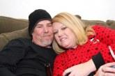 Лекарите му казаха, че за съпругата му в кома няма шанс, изключиха системите. След секунди тя прошепна…