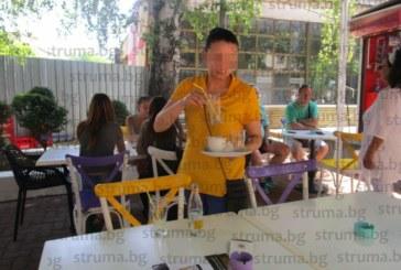 Само 20 ученици са наети на работа за лятната ваканция в Кюстендилска област, сервитьорка взема 20 лв. надница за смяна от 9,5 часа