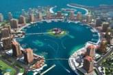 МИЛИАРД В ДЖОБА НА ТЕРОРИСТИТЕ! Ето защо Персийският залив изригна срещу Катар!