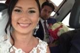 Наталия Кобилкина с тежък ултиматум към мъжа си дни след сватбата!