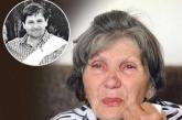 Майката на мъжа, заплашил президента на Сърбия: Отведоха го на разговор, върнаха ми го в ковчег