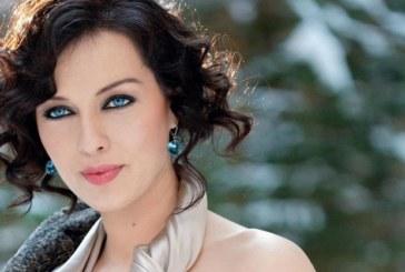 Ето тайните за здравословно хранене на Виктория Петрова!