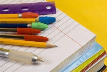 ВАЖЕН ДЕН! Започва подаването на документи за прем в 8-и клас