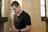 Осъдиха Брендо в Румъния