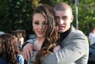 Симона Загорова ще се омъжва!