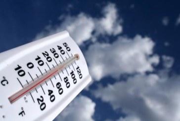 АНОМАЛИЯ ПРЕЗ ЮНИ! 2 градуса измериха тази сутрин в Трън
