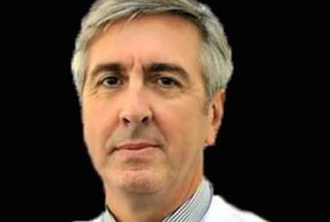Лекар на световни футболни звезди загина в България