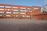 Напрежение тресе образователната гилдия! Директори на благоевградски училища скочиха срещу искането на ПМГ за допълнителен прием: За да се удовлетворят нечии мегаломански амбиции, ние ще закриваме паралелки