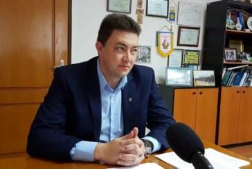 Кметът на Петрич Д. Бръчков: Погасихме 4 004 461 лв. стари дългове за 1.8 г. управление