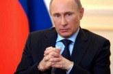 Путин разкри голяма драма в семейството си