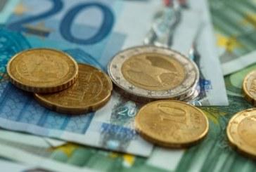 """""""Гардиън"""" обяви сензационна икономическа новина, която касае всички българи, работещи в ЕС!"""