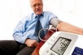 8 природни начина да се справите с холестерола и високото кръвно