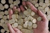 Парите все не ви стигат? Този гениален трик ще ви направи богаташи!