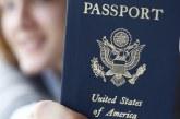 САЩ въведоха нов въпросник за проверка при издаването на визи, всеки трябва да си признае…