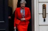 Извънредно от Лондон: Мей обяви какво трябва да направят имигрантите от ЕС, за да останат на Острова след Брекзит