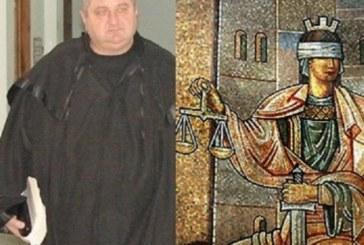 Дело без аналог в България: Осъдиха дама, натопила полицай, че е корумпиран