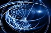 Месечен хороскоп за юли, вижте какво са отредили звездите за вас