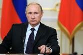 Оливър Стоун разкри най-голямата тайна на Путин!