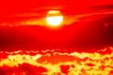 Живакът удари 50 градуса, незапомнени жеги във Франция