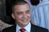 Благоевградският бизнес скочи срещу депутата Н. Бошкилов