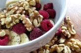 Пет факта, които не знаехте за орехите