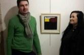 Благоевградски график сред наградените на 16 триенале в Полша в конкуренция с 632-ма художници