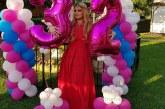 Благоевградската Преслава отпразнува приказен 32-и рожден ден